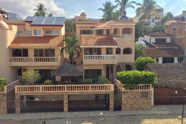 Casa Ludy-Marcela 2020